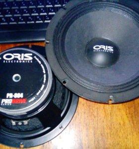 Oris PR-804