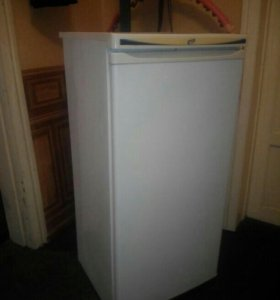 """Холодильник """"свияга-404"""" pozis"""