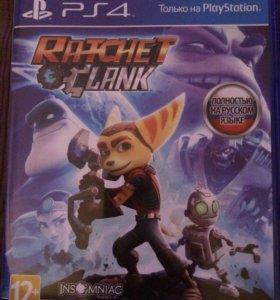 PS4(обмен)