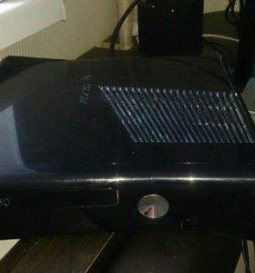 X-box 360 250gb