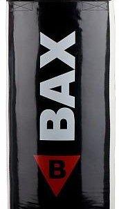 Мешок набивной Bax для бокса, 50 кг