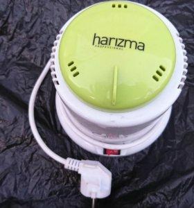 Стерилизатор h10403 harizma бу