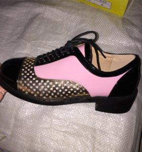 Обувь все размеры