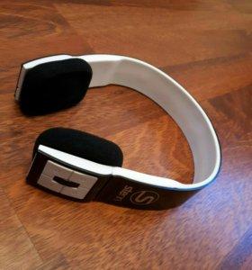 Bluetooth наушники Stenn