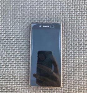 Sony z3+ Dual SIM