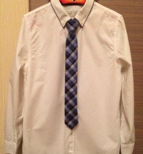 Рубашка 140см