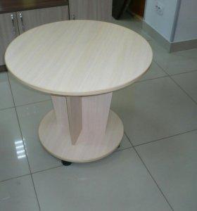 Журнальный стол от фабрики АС-Мебель