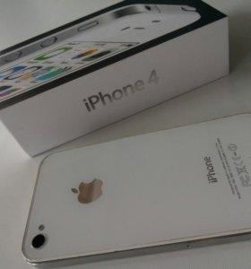 iPhone 4, 8gb