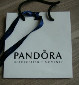 Пакет Пандора