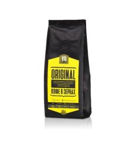 Кофе Original от NL