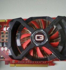 GTX560 1gb