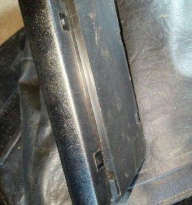 Блок индикации ваз 2113-2115