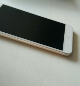 Xiaomi Redmi 4x gold/black