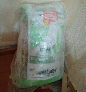 Ветонит LR+ мешок 20 кг