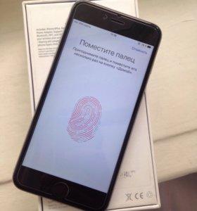 iPhone 6 - 16Gb🐊