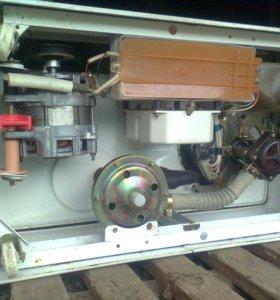 продам мотор стиральной машины
