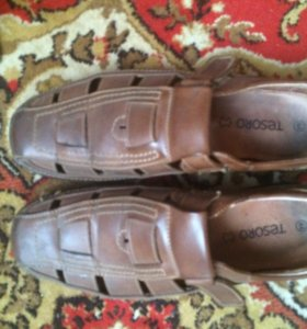 Макасины ботинки босоножки