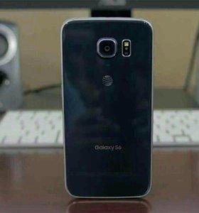 Samsung galaxy s6 оригинал