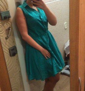 Платья от 300