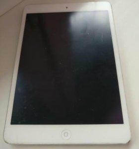 iPad mini 2 (retina display)