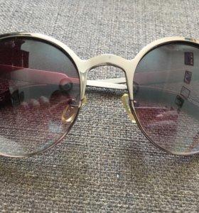 Продам очки 👓