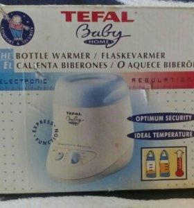 Подогреватель для бутылочек.