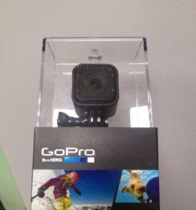 GoPro chdhs-102 (hero Session) Новая!!!