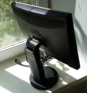 Монитор Samsung SM 943n