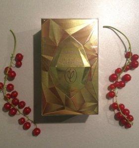 Valentin YUDASHKIN gold женский аромат