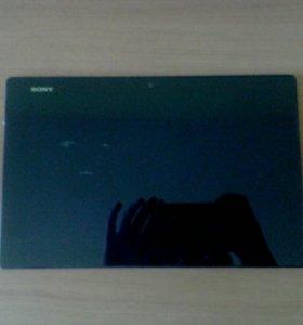 Sony Xperia TabletZ Планшет