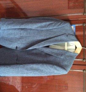 Продаю отличный мужской пиджак Bugatti (оригинал)