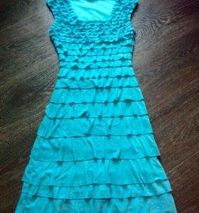 Платье Adilisik 42р