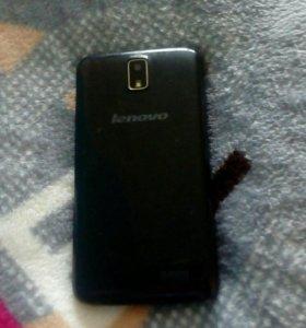 Продам смартфон Леново А328