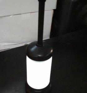 Отличный светодиодный светильник Remax RT-C05