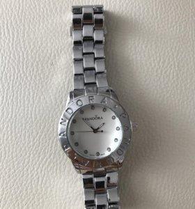 Часы Pandora новые