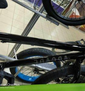 BMX WETHEPEOPLE ARCADE