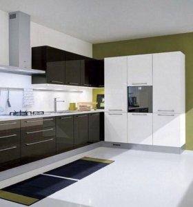 Кухонный гарнитур мод-330