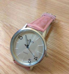 Часы Gaiety