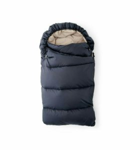 Конверт Stokke sleeping bag оригинал