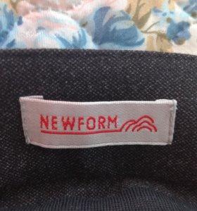 Брюки для беременных NEWFORM