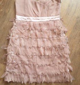 Распродаю платья .