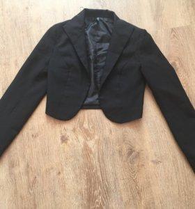 Продаю одежду бу
