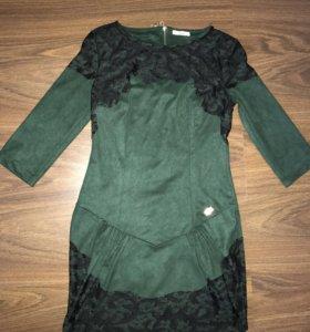 Платье новое,размер L