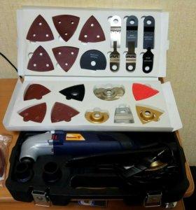 Renovator (реноватор) WT02234 полный комплект ТОРГ