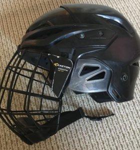Шлем хоккейный детский Easton XS