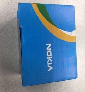Nokia6800