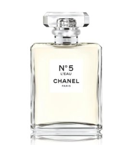 Chanel Chanel №5 L'Eau 100 ml