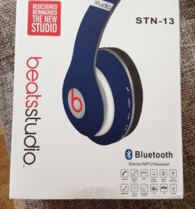 Наушники beatsstudio STN-13