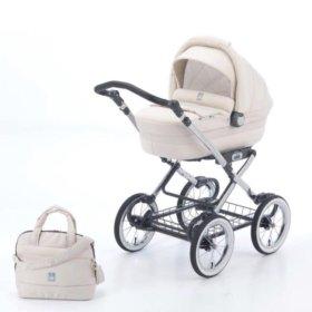 Детская коляска CAM Elegant