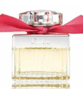 Chloe - Chloe Rose Edition 75 ml.